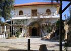 HERAKLION - A Taste of Crete