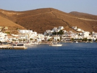 Kythnos The Greek Island of Kythnos an island guide with tourist