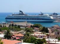 Celebrity Cruises - Cruise Critic