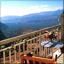 Hotel Acropole Delphi Greece