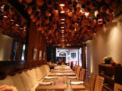 Pylos Greek Restaurant In New York