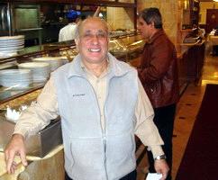 Reviews Of Greek Restaurants In New York
