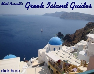 Festivals, Celebrations and Holidays in Greece