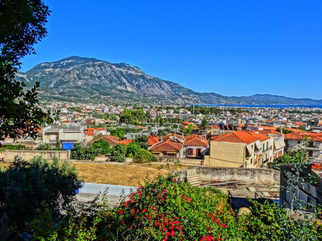 Kalamata Greece  city pictures gallery : Kalamata, Greece