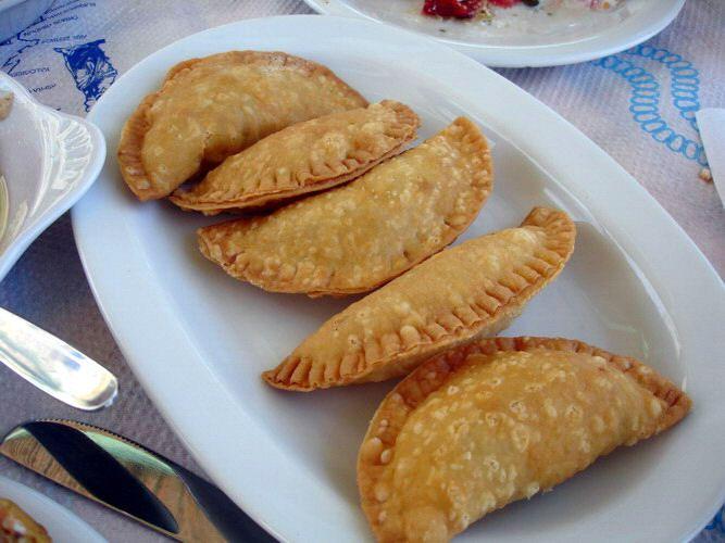 Photos- Food