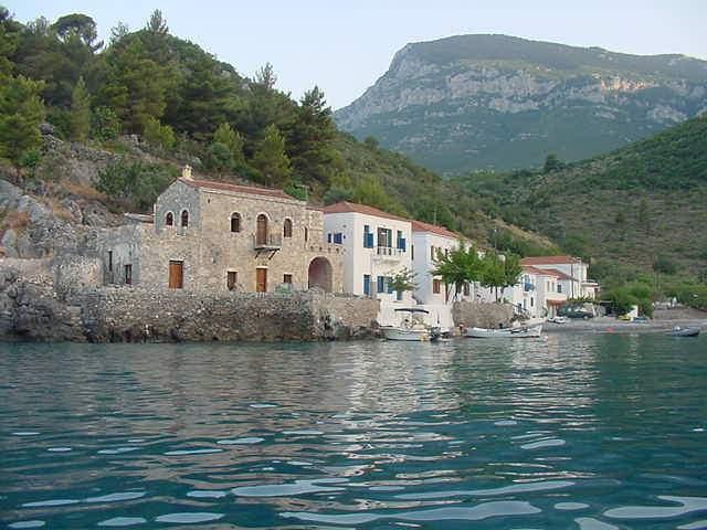 Island Estates Houses For Sale