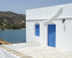 How to buy a house in greece for How to buy a house cheap